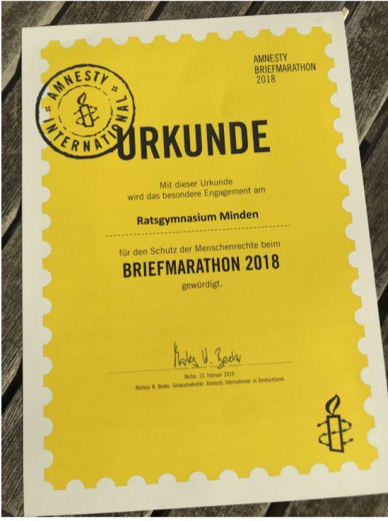 19Briefmarathon.jpg