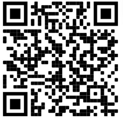 21E59AB3-8C20-495B-BDBB-0E2208056B95.jpeg