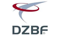 Motiv: DZBF