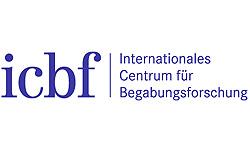 Motiv: icbf