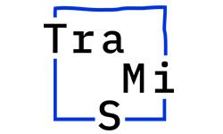 Logo: TraMiS