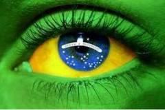 brasilien.jpg